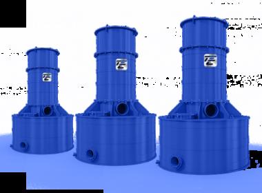 (Рус) Декарбонизаторы